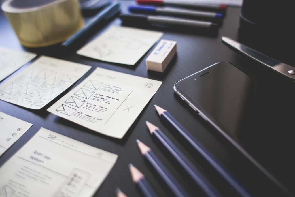 designprozess-tasmedia